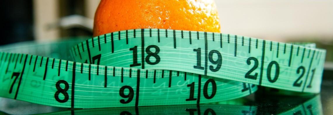 diet-390790_1920