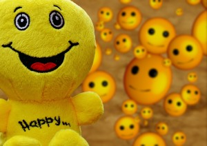 smiley-1172670_1920