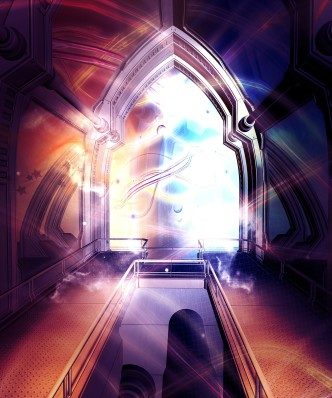 portal-454462_1920 (1)